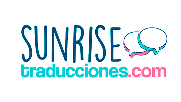 Estrategia de marketing online; Sunrise Traducciones