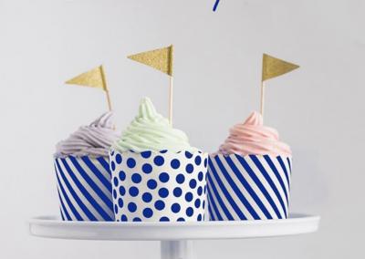 dia del cupcake