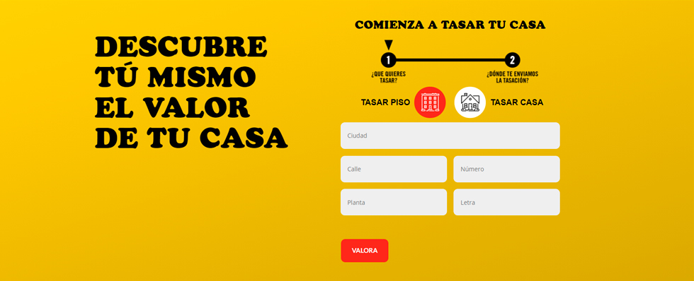 Tasatucasa